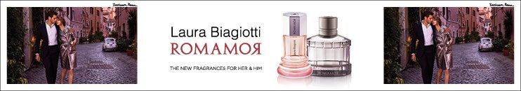 Laura Biagiotti Parfum
