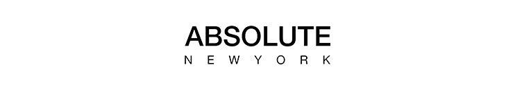 Absolute New York - Jetzt entdecken!