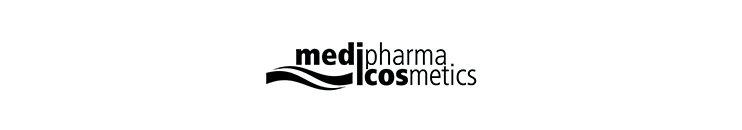 medipharma cosmetics Markenbanner