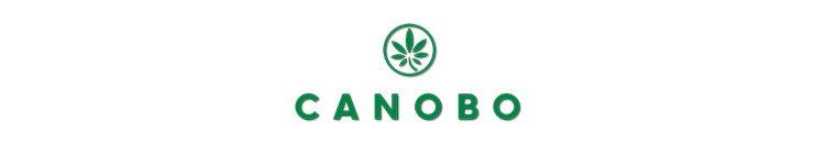 CANOBO