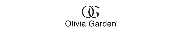 Olivia Garden Markenbanner