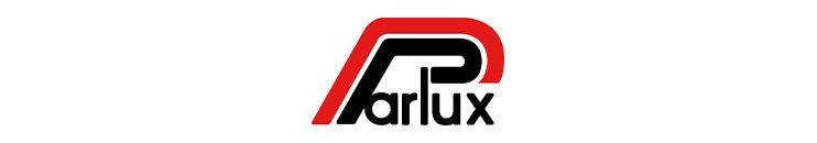 Parlux Markenbanner