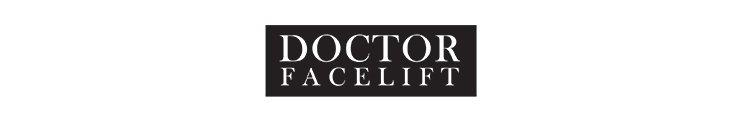 DOCTOR FACELIFT Markenbanner