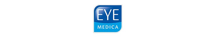EyeMedica Markenbanner