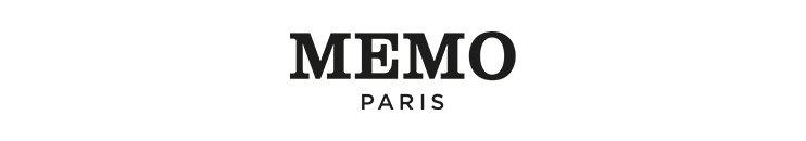 Memo Paris - Jetzt entdecken!