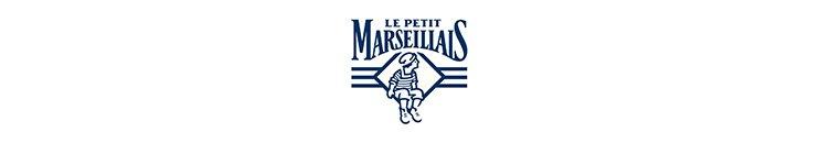 Le Petit Marseillais Markenbanner