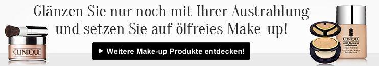 Ölfreies Make-up online kaufen