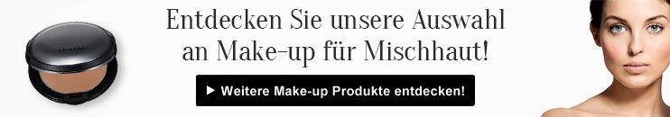 Make-up für Mischhaut online kaufen