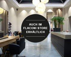 FLACONI STORE Teaser