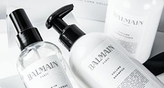 Große Auswahl an Balmain Paris Hair Couture bei Flaconi