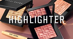 Bobbi Brown Highlighter