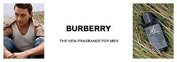 Große Auswahl an Burberry bei Flaconi