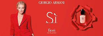 Große Auswahl an Giorgio Armani
