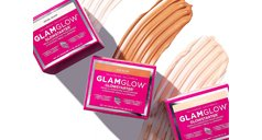 Packungen GLAMGLOW Make-up