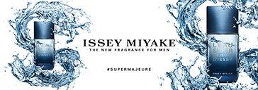 Große Auswahl an Issey Miyake Herrenparfum bei Flaconi