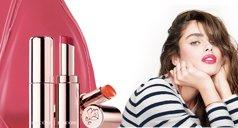 Lancôme Lippen Make-up