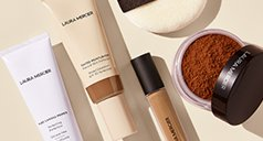 Make-up Produkte von LAURA MERCIER
