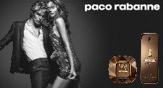 Paco Rabanne Bestseller
