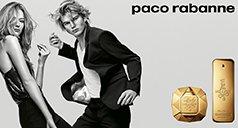 Paco Rabanne Klassiker