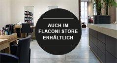 Redken im Flaconi Store