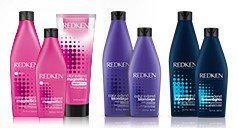 Redken Color Extend Serie