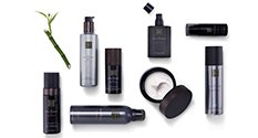 Produkte von Rituals The Ritual of Samurai