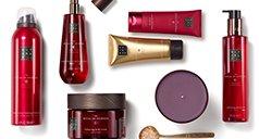 Produkte von Rituals The Ritual of Aryuveda