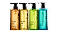 Produkte Cleansing Oil Shu Uemura