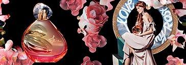 Große Auswahl an Sisley bei Flaconi