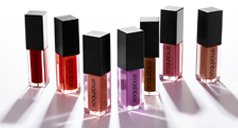 Liquid Lipstick Produkte von smashbox