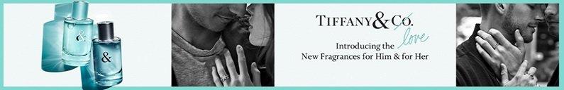 Große Auswahl an Tiffany & love bei Flaconi