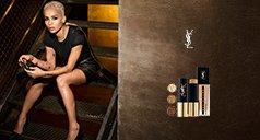 Yves Saint Laurent Teint bei Flaconi
