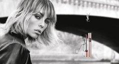 Yves Saint Laurent Augen Make-up